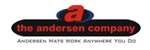 The Andersen CompanyFloor Matting