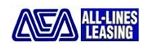 All Lines LeasingEquipment Leasing Programs