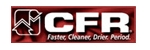 CFRFloor Care Equipment