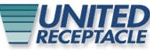 United ReceptacleIndoor/Outdoor Receptacles