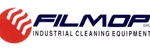 FilmopMicrofiber Products