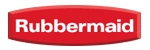 RubbermaidCleaning & Storage Products