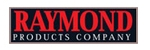 Raymond ProductsMaterial Handling Equipment