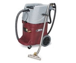 Carper Extractors