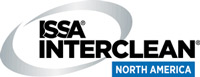 ISSA/INTERCLEAN ORLANDO 2014