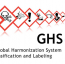 Are you ready for the new GHS standards?