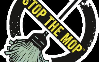 StopTheMop_White_NoShadow-cleaned
