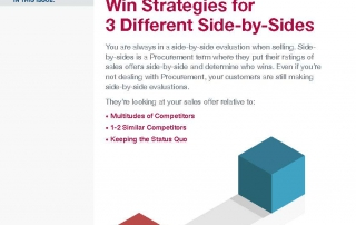 BSC Advisor Q2-2017 Win Strategies for 3 Different Side-by-Sides_Page_1